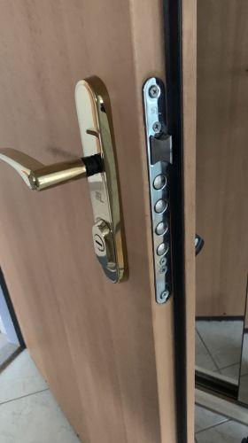 Superlock izraeli ajtózár szerviz